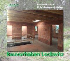 Baustelle_EFH_Lockwitz4.jpg