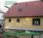 Baustelle_Heidenau3_1.jpg