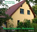 Baustelle_Heidenau3_3.jpg
