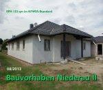 Bauvorhaben_NiederauII_2-1.jpg