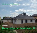 Bauvorhaben_NiederauII_2-2.jpg