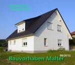 Projekte_Malter_III_1.jpg
