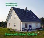 Projekte_Malter_III_4.jpg