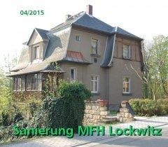 San_MFH_Lockwitz1.jpg