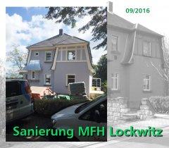 San_MFH_Lockwitz3.jpg