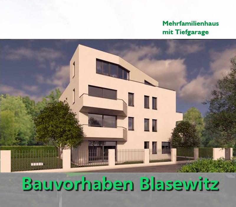 BV_Jngsstr_2b.jpg